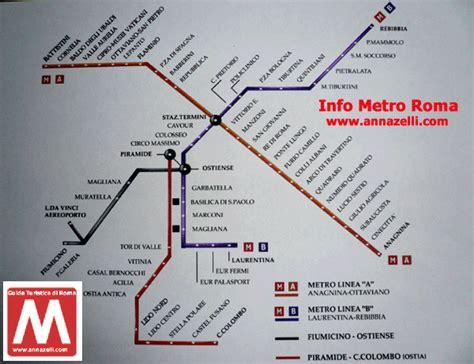 metro porta di roma metro b fermata colosseo piazza colosseo roma metro b