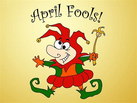 foo ls keep calm happy april fools day 2017 new images for whatsaap