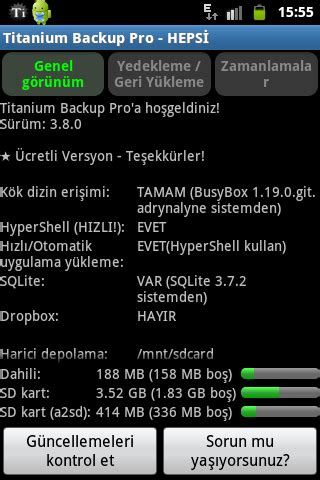 titanium backup pro key 1 2 3 apk titanium backup pro key v1 2 3 apk root gerektirir