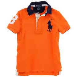 Polo Shirts 23 Best Polo Shirts For Ohtopten