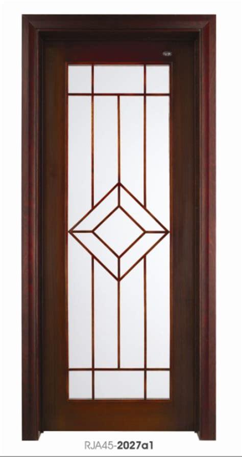 Hollow Doors by Hollow Door Hollow Door Manufacturers