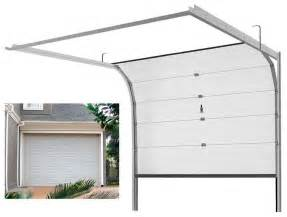 Overhead Door Garage Cheap Garage Doors