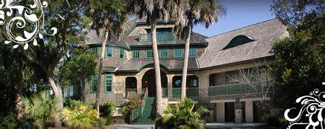 Kiawah Island Luxury Villas Luxury Vacation Rental Kiawah Island House Rentals