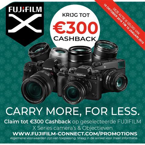 Fujifilm Xf 16mm F 1 4 R Wr fujifilm xf 16mm f 1 4 r wr fotokarin nl