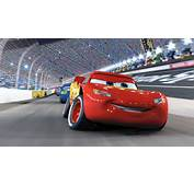 Lightning McQueen Gallery  Disney Cars