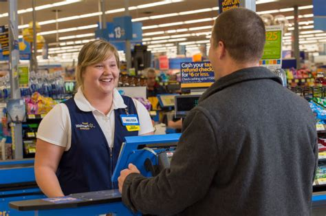 happy worker happy walmart 3 steps to turn employee perks into customer loyalty customerthink