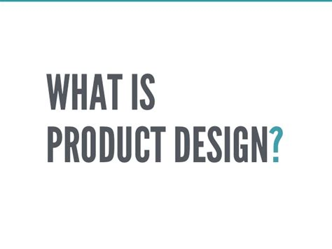 product layout explain product design rui barroca