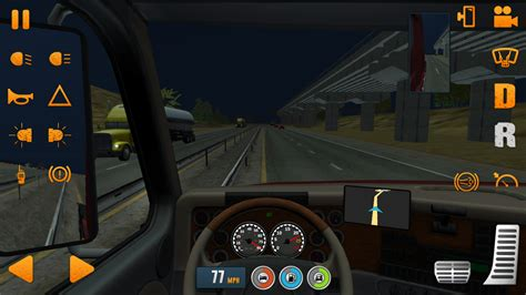 android usa скачать truck simulator usa на андроид apkmen
