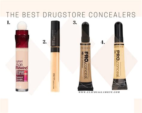 top rated drugstore haircolor 2014 oily hair on pinterest newhairstylesformen2014 com