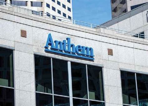 Anthem New Outpatient Imaging Policy