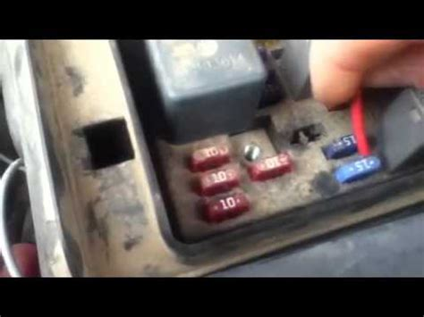 silverado chevy alarm system youtube