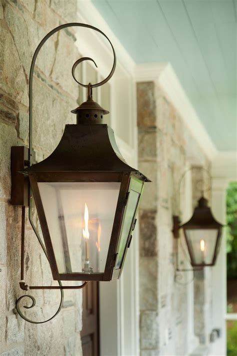 gas lantern outdoor lighting outdoor lanterns outdoor gas lanterns lanterns are gas
