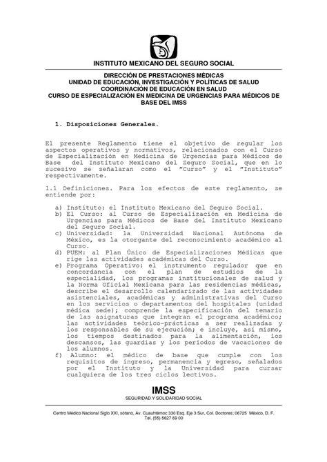 contrato colectivo del imss 2016 contrato colectivo de trabajo imss 2016 2018 contrato