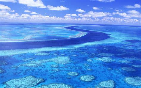 desktop themes sea blue sea wallpaper blue sea wallpapers hd blue sea