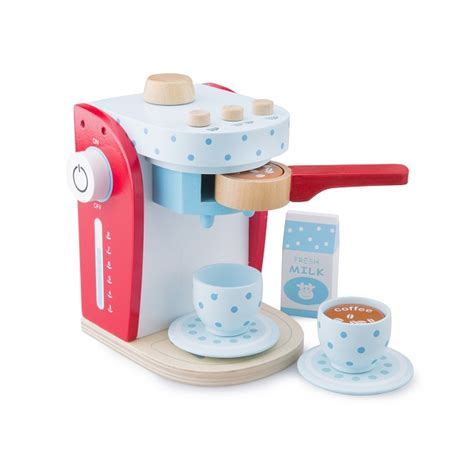 Coffee Maker Appetite new classic toys coffee maker new classic toys