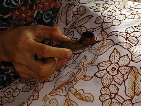 design batik canting nspa blog