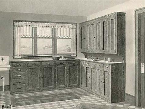 best 25 bungalow kitchen ideas on pinterest craftsman kitchen split bungalow kitchen ideas alluring best 25 bungalow kitchen