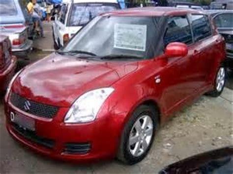 Accu Mobil Murah Bandung imbas lcgc pada pasaran mobil bekas bandung tokobagus