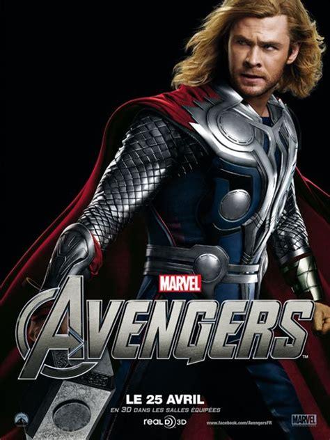 film marvel prochainement affiche du film avengers affiche 14 sur 19 allocin 233