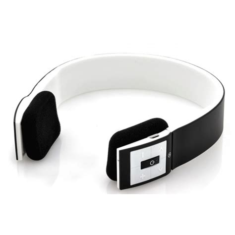 Bluetooth Headphone Two Channel Bth 401 Black T3010 2 bluetooth headphone two channel bth 401 black jakartanotebook