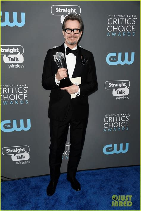 darkest hour orange county gary oldman wins best actor for darkest hour at critics