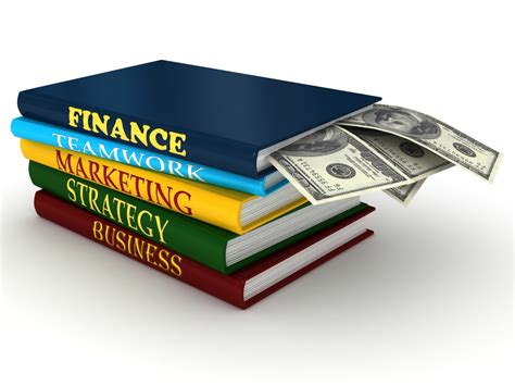 Business Mba Books by Post Secondary On Emaze