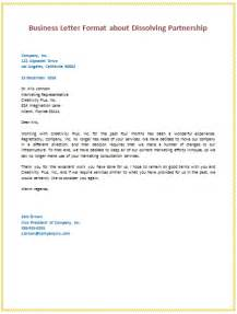 Business Letter Owl Writing The Basic Business Letter The Best Letter Sle