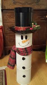 25 best ideas about snowman on pinterest snowman crafts