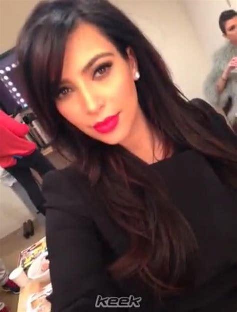 kim bellamy hair stylist 1000 ideas about kim kardashian hair on pinterest kim