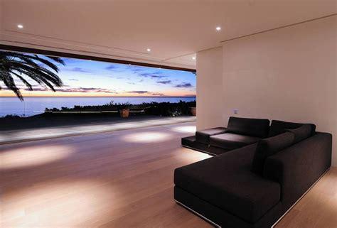 minimalist room design minimalist style interior design ideas