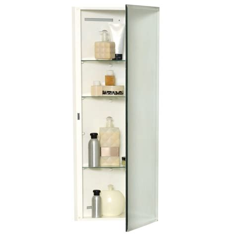 tall mirrored bathroom cabinet mirrored tall narrow cabinet with glass door for bathroom