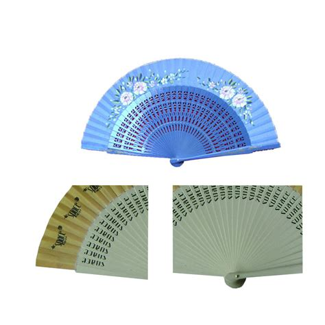 where to buy hand fans spanish hand fans