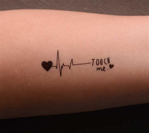 frasi di vasco da tatuare le frasi pi 249 da tatuare zp24 187 regardsdefemmes