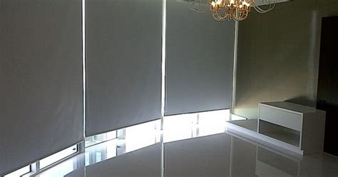 blinds suitable for bathrooms is blackout roller blinds suitable for office interior