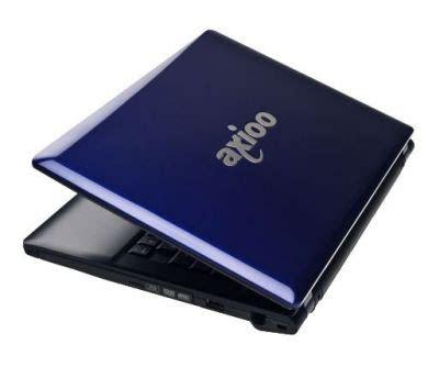 Harga Laptop Merk Axioo daftar harga laptop axioo terbaru bulan agustus 2011