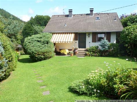 commerzbank immobilien haus kaufen einfamilienhaus in quiddelbach 109 9 m 178