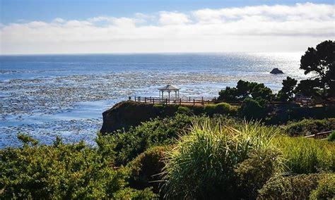 heritage house mendocino heritage house resort mendocino ca groupon com