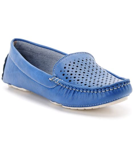 blue loafers for bruno manetti blue loafers for price in india buy