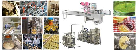 industrial material supplies mail industrial raw materials 187 handyware ph distributor philippines food processing equipment