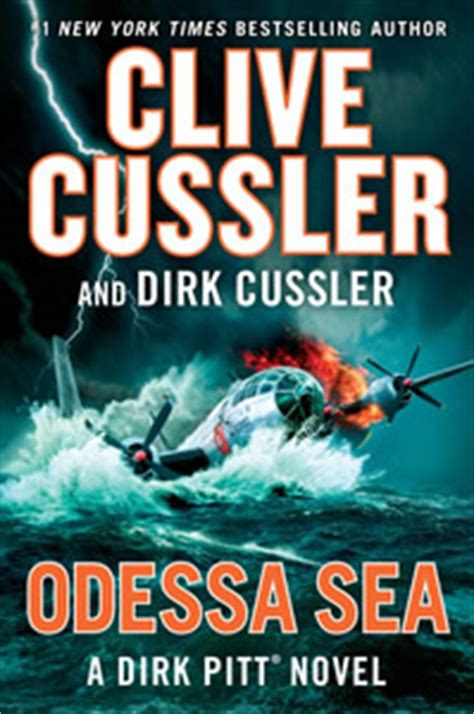 libro pacific vortex dirk pitt clive cussler author of arctic drift medusa and spartan gold