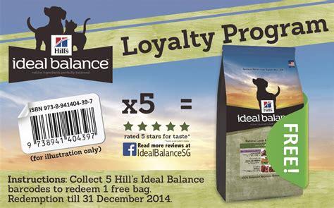 Doggyman Dental Stick S Chlorophyll receive a free doggyfriend 174 gift voucher worth 5 when you