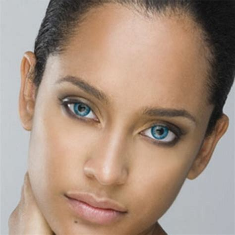 cheap color contact lenses sapphire blue coloured contacts cheap colored contact