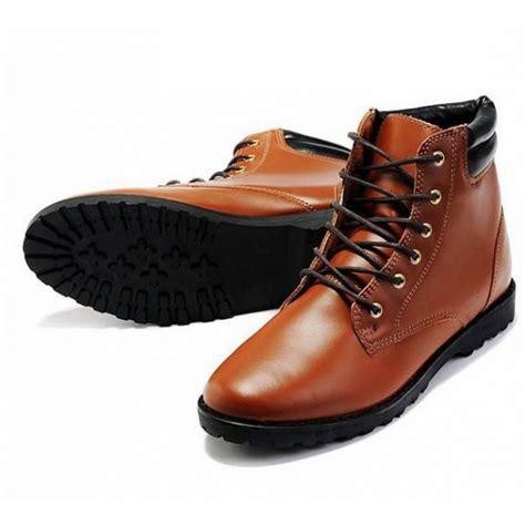 Sepatu Balet Kickers model sepatu pria newhairstylesformen2014