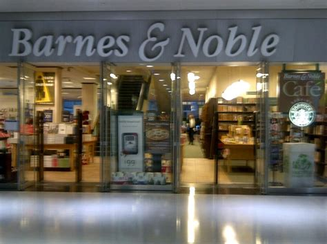 Barnes And Noble Cus the best 28 images of is there a barnes and noble near me barnes noble booksellers 56 photos