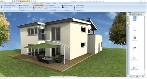home design 3d 64 bits ashoo 3d cad professional download freeware de