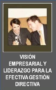 Mba Español Europa by Universidad De Lleida Espaa