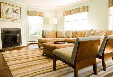 Cincinnati Apartments For Felons Interior Design Ohio Awesome Is A Fullservice Interior