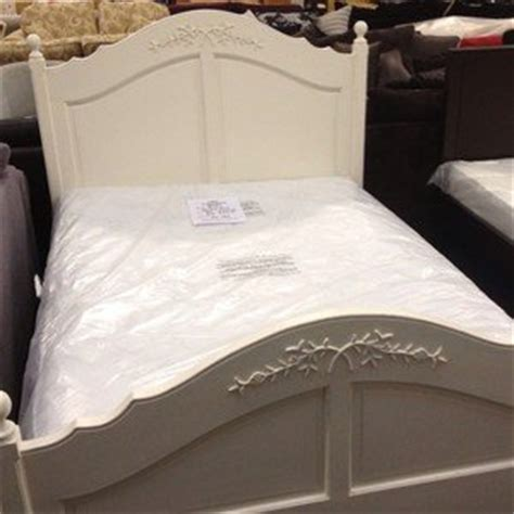 shabby chic bed frames sale shabby chic bed frames sale chic and bed frame ideas