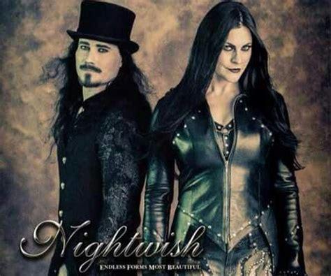 Nightwish Tshirt 02 156 best images about nightwish on wacken open
