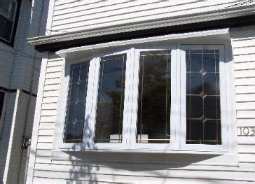 replacement windows bay window bow window larson builders bow windows garden windows bay windows double hung